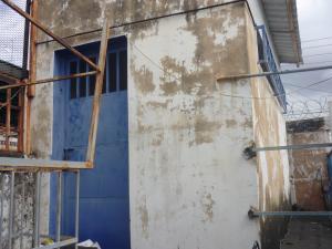 Galpon - Deposito En Venta En Maracay - Pinonal Código FLEX: 19-6015 No.10