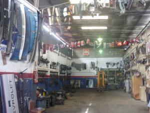 Galpon - Deposito En Venta En Maracay - Pinonal Código FLEX: 19-6015 No.11