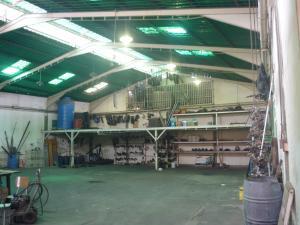 Galpon - Deposito En Venta En Maracay - Pinonal Código FLEX: 19-6015 No.12