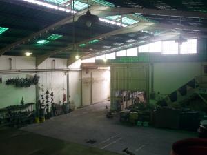 Galpon - Deposito En Venta En Maracay - Pinonal Código FLEX: 19-6015 No.13