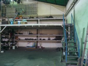 Galpon - Deposito En Venta En Maracay - Pinonal Código FLEX: 19-6015 No.14