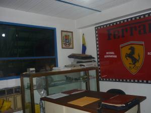 Galpon - Deposito En Venta En Maracay - Pinonal Código FLEX: 19-6015 No.16