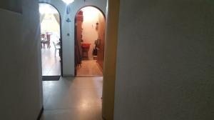 Apartamento En Venta En Caracas - Los Palos Grandes Código FLEX: 19-6039 No.1