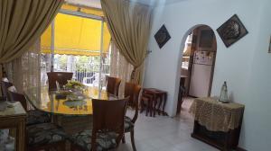 Apartamento En Venta En Caracas - Los Palos Grandes Código FLEX: 19-6039 No.5
