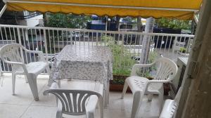 Apartamento En Venta En Caracas - Los Palos Grandes Código FLEX: 19-6039 No.6