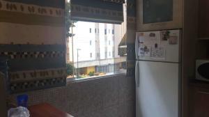 Apartamento En Venta En Caracas - Los Palos Grandes Código FLEX: 19-6039 No.8