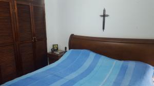 Apartamento En Venta En Caracas - Los Palos Grandes Código FLEX: 19-6039 No.9