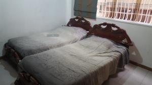 Apartamento En Venta En Caracas - Los Palos Grandes Código FLEX: 19-6039 No.16