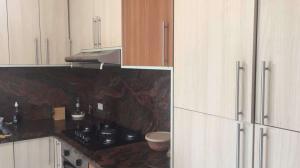 Apartamento En Venta En Caracas - Los Palos Grandes Código FLEX: 19-6039 No.17