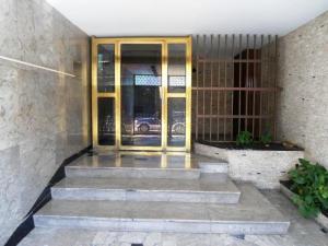 Apartamento En Venta En Caracas - Boleita Sur Código FLEX: 19-6042 No.1