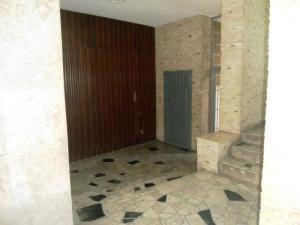 Apartamento En Venta En Caracas - Boleita Sur Código FLEX: 19-6042 No.3