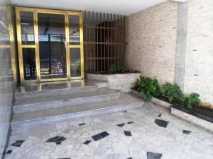 Apartamento En Venta En Caracas - Boleita Sur Código FLEX: 19-6042 No.4