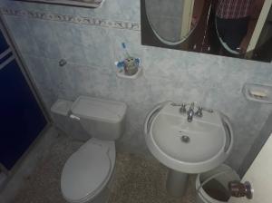 Apartamento En Venta En Caracas - Boleita Sur Código FLEX: 19-6042 No.5