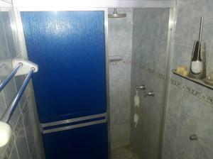 Apartamento En Venta En Caracas - Boleita Sur Código FLEX: 19-6042 No.6