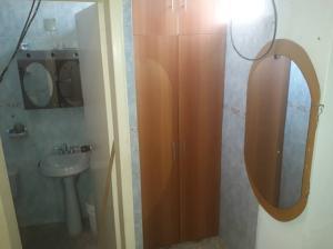 Apartamento En Venta En Caracas - Boleita Sur Código FLEX: 19-6042 No.7