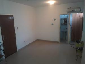 Apartamento En Venta En Caracas - Boleita Sur Código FLEX: 19-6042 No.8