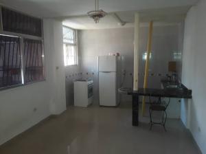 Apartamento En Venta En Caracas - Boleita Sur Código FLEX: 19-6042 No.9