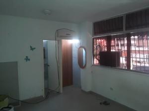 Apartamento En Venta En Caracas - Boleita Sur Código FLEX: 19-6042 No.10