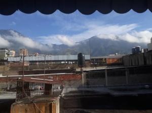 Apartamento En Venta En Caracas - Boleita Sur Código FLEX: 19-6042 No.11