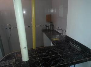 Apartamento En Venta En Caracas - Boleita Sur Código FLEX: 19-6042 No.12