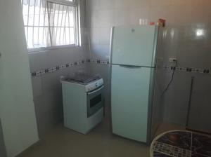 Apartamento En Venta En Caracas - Boleita Sur Código FLEX: 19-6042 No.13