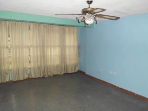 En Venta En Maracay - Cana de Azucar Código FLEX: 19-6066 No.5