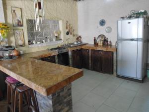 Casa En Venta En Maracay - La Morita Código FLEX: 19-6074 No.4