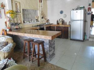 Casa En Venta En Maracay - La Morita Código FLEX: 19-6074 No.5