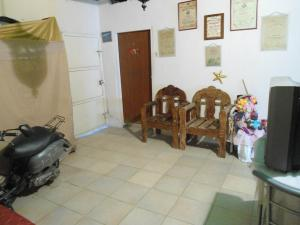 Casa En Venta En Maracay - La Morita Código FLEX: 19-6074 No.6