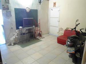 Casa En Venta En Maracay - La Morita Código FLEX: 19-6074 No.7