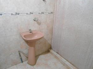 Casa En Venta En Maracay - La Morita Código FLEX: 19-6074 No.9