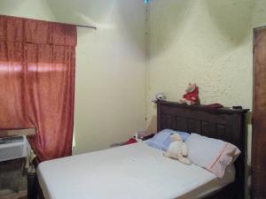 Casa En Venta En Maracay - La Morita Código FLEX: 19-6074 No.10