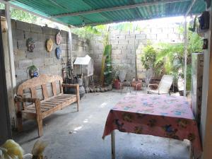 Casa En Venta En Maracay - La Morita Código FLEX: 19-6074 No.11