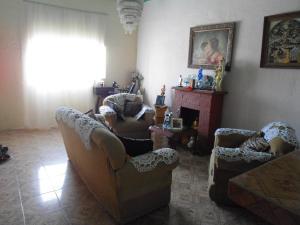 Casa En Venta En Maracay - La Morita Código FLEX: 19-6074 No.12
