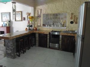 Casa En Venta En Maracay - La Morita Código FLEX: 19-6074 No.13