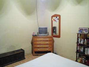 Casa En Venta En Maracay - La Morita Código FLEX: 19-6074 No.15