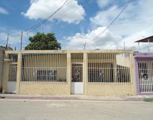 Casa En Venta En Maracay - La Morita Código FLEX: 19-6074 No.16