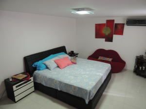Apartamento En Venta En Caracas - San Bernardino Código FLEX: 19-6088 No.4