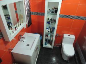 Apartamento En Venta En Caracas - San Bernardino Código FLEX: 19-6088 No.5