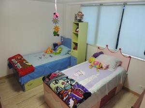 Apartamento En Venta En Caracas - San Bernardino Código FLEX: 19-6088 No.6