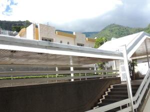 Apartamento En Venta En Caracas - San Bernardino Código FLEX: 19-6088 No.8