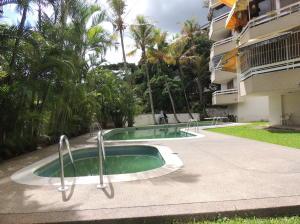 Apartamento En Venta En Caracas - San Bernardino Código FLEX: 19-6088 No.9