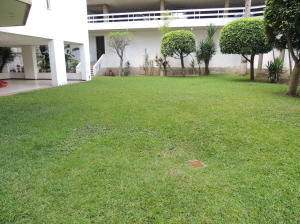 Apartamento En Venta En Caracas - San Bernardino Código FLEX: 19-6088 No.10