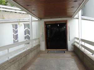 Apartamento En Venta En Caracas - San Bernardino Código FLEX: 19-6088 No.12