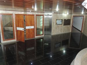 Apartamento En Venta En Caracas - San Bernardino Código FLEX: 19-6088 No.13