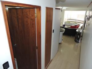 Apartamento En Venta En Caracas - San Bernardino Código FLEX: 19-6088 No.15
