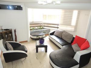 Apartamento En Venta En Caracas - San Bernardino Código FLEX: 19-6088 No.16