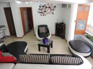 Apartamento En Venta En Caracas - San Bernardino Código FLEX: 19-6088 No.17