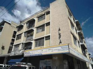 Apartamento En Venta En Caracas - Boleita Sur Código FLEX: 19-6101 No.0