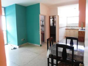 Apartamento En Venta En Caracas - Boleita Sur Código FLEX: 19-6101 No.3